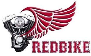 RedBike Racing Team
